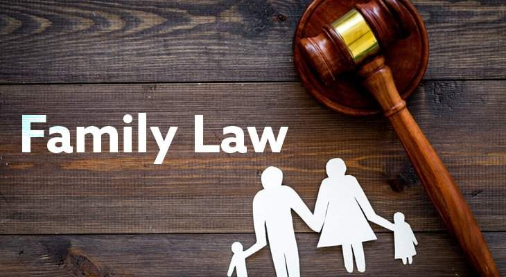 Family-Law Abu Dhabi